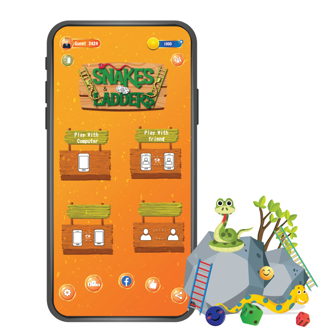 snakes-and-ladders-mobile-game
